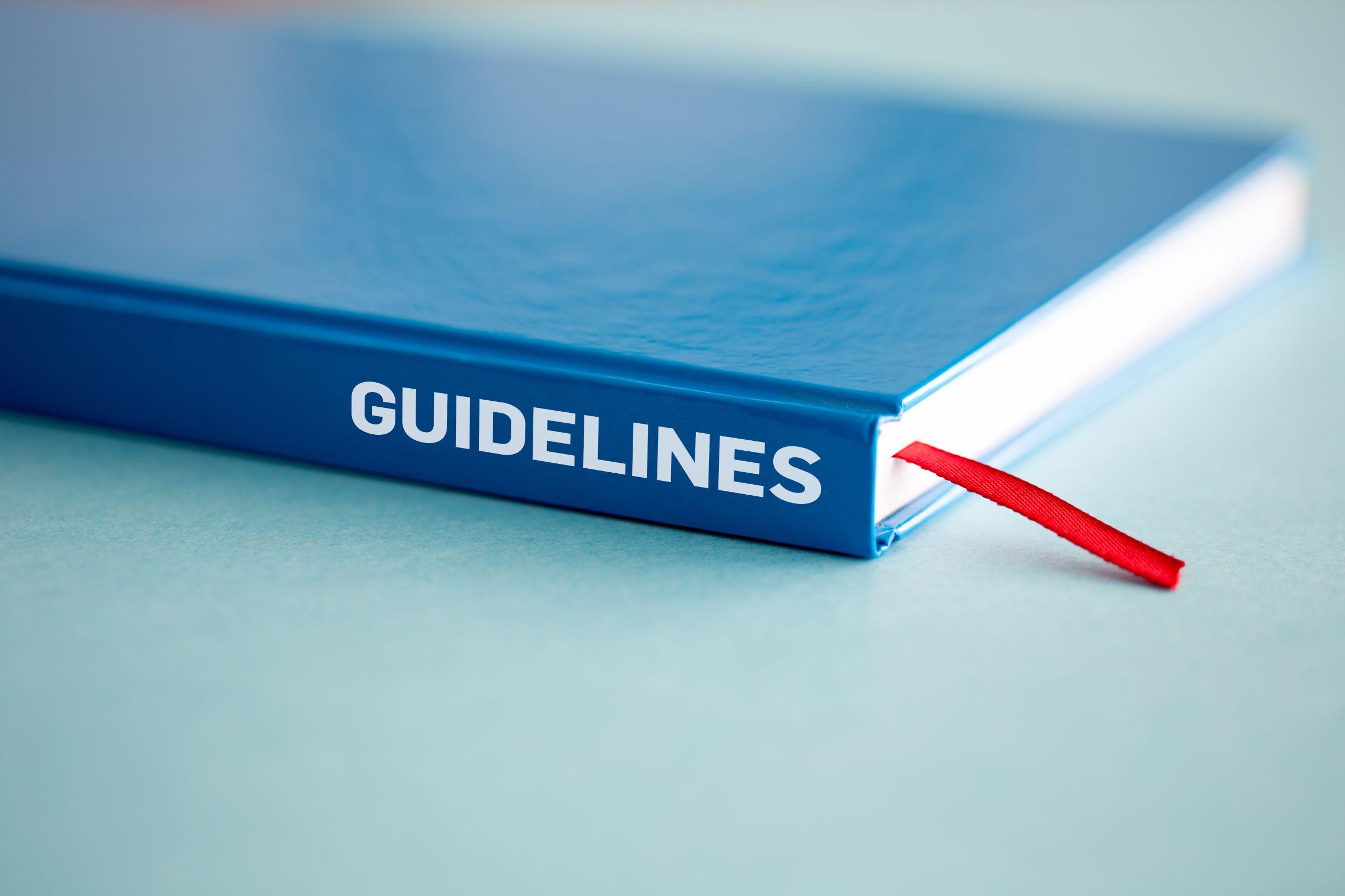 Circulaire GPI 94 portant les directives exécutant les mesures décidées en matière de lutte contre le virus Covid-19