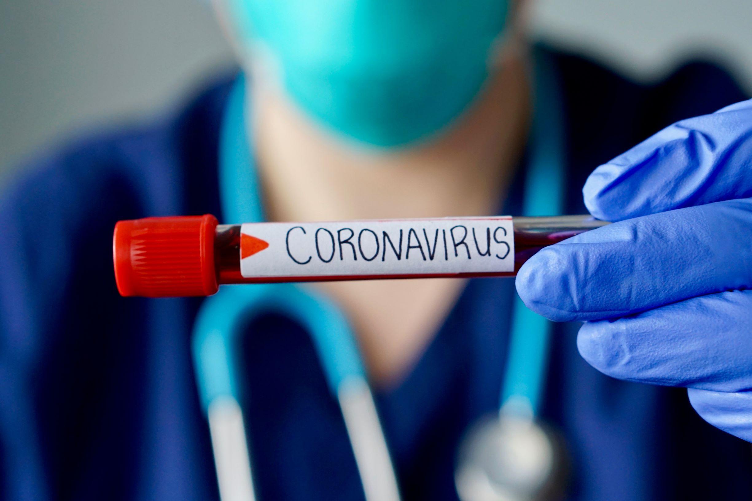 Coronavirus : nouvelle directive pour les fonctionnaires fédéraux